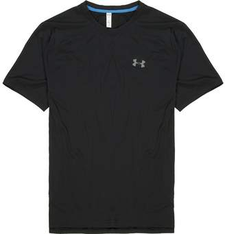 Under Armour Sunblock Short-Sleeve Shirt - Men's