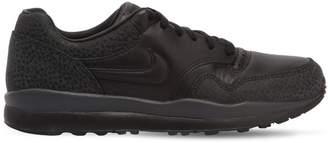 Nike Safari Qs Sneakers