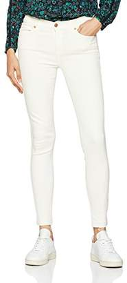 7 For All Mankind Seven International SAGL Women's The Skinny Crop Jeanss,(Manufacturer Size: )