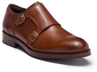 Cole Haan Harrison Grand Leather Derby