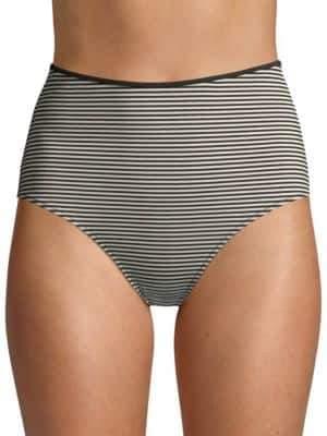 Marysia Swim Tarpum Bay Bikini Bottom
