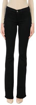 MiH Jeans Casual trouser