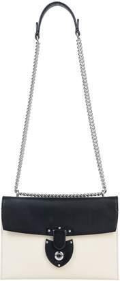 Bertoni 1949 Shoulder bags - Item 45444142RR