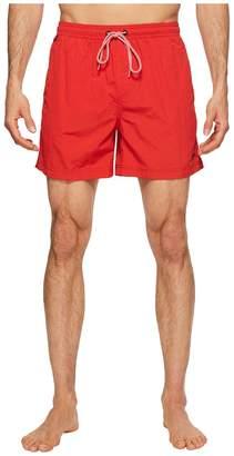 Speedo Sunray Volley Men's Swimwear