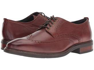 Cole Haan Watson Casual Wingtip Oxford Men's Shoes