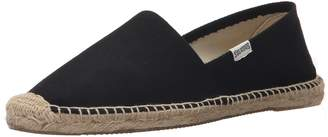 Soludos Women's Original Dalie Slipper