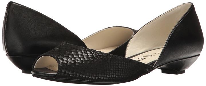 Anne KleinAnne Klein - Fanetta Women's Shoes