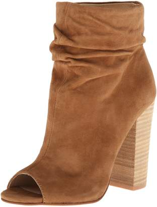 Kristin Cavallari Chinese Laundry Women's Laurel Kid Suede Boot