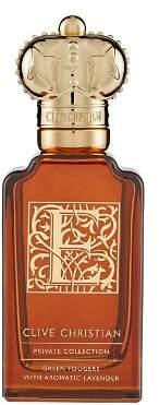 Clive Christian Private Collection E Feminine Perfume Spray