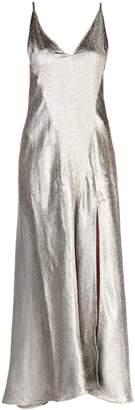 ATTICO Long dresses - Item 34788207RC