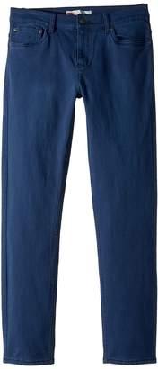 Levi's Boy's Casual Pants