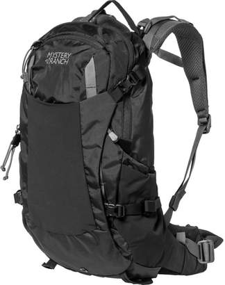 Mystery Ranch Ridge Ruck 25L Backpack