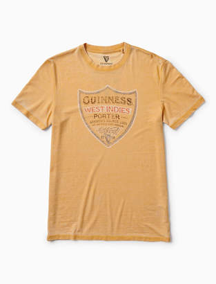 Lucky Brand GUINNESS WEST INDIES TEE