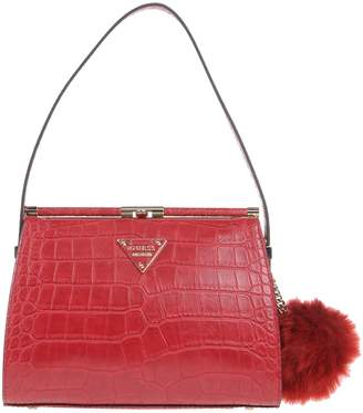 GUESS Handbags $114 thestylecure.com