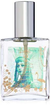 Lucy B Cosmetics Royal Green Fig & Vanilla Woods 1.7 oz Eau de Parfum Spray