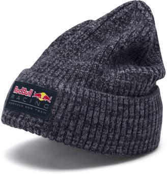 Red Bull Racing Lifestyle Beanie