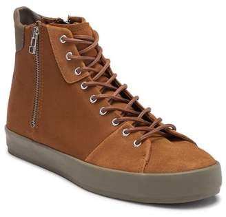 Creative Recreation Carda Hi-Top Sneaker