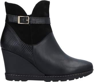 Cuplé Ankle boots - Item 11542652SS