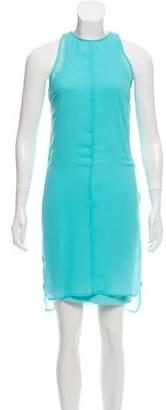Rag & Bone Sleeveless Shift Dress w/ Tags