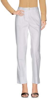 Metradamo Casual pants - Item 36976868