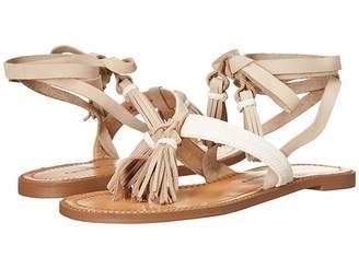 Chinese Laundry Giordana Women's Sandals