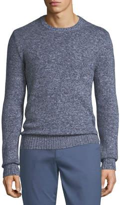 Original Penguin Penguin Men's Pullover Cotton Sweater