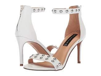 Steven Nollie-S Stiletto Sandal High Heels