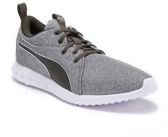 Puma Carson 2 Nautical Sneaker