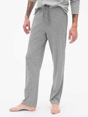 Gap Knit Lounge Pants