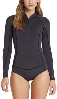 Billabong Salty Dayz Long-Sleeve Spring Wetsuit - Women's