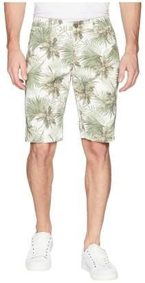 Mavi Jeans Jacob Shorts in Tropical Men's Shorts