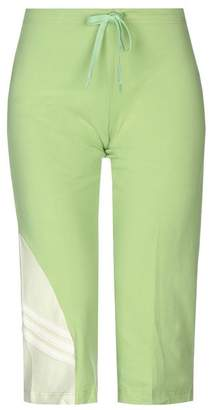 adidas 3/4-length trousers