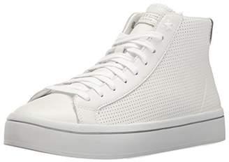 Skechers Street Women's Hi-Lite-No Dice Fashion Sneaker