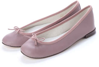 Repetto (レペット) - レペット repetto CENDRILLON