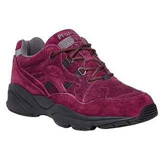 Propet Women's Stability Walker Sneaker