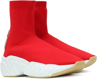 Acne Studios Sock sneakers