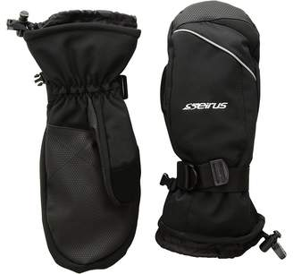 Seirus Brook Mitt Extreme Cold Weather Gloves