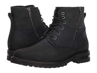 Mark Nason Briggs Men's Boots
