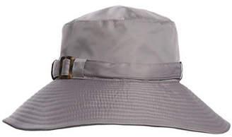 a5022fb13aa Nylon Rain Hat - ShopStyle