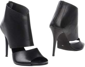 Evado Ankle boots - Item 11097409NV