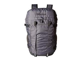 Marmot Big Basin Daypack