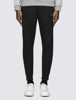 Calvin Klein Technical Sweat Pants