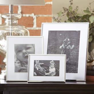 Birch Lane Reynolds Frame