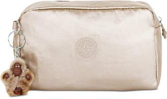 Kipling Gleam Cosmetic Case