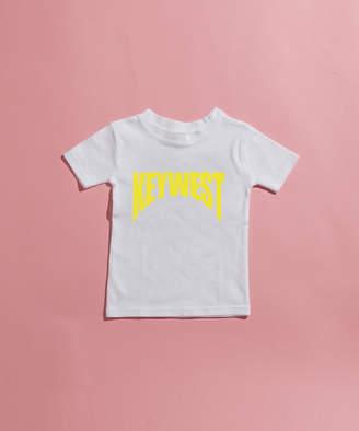 PalinkA (パリンカ) - パリンカ 【KIDS】KEYWEST_Tシャツ / MergeLA
