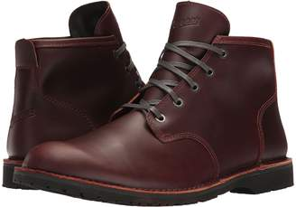 Danner Wolf Creek Chukka Men's Shoes