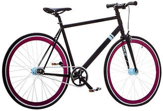 Solé Bicycles Fiance Fixed Gear Single Speed Bike