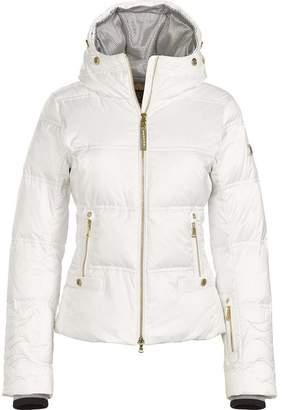 Bogner Sport Cora Down Jacket - Women's
