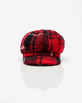 7bf747a4 Boys Red Hat - ShopStyle Canada
