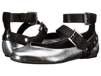 Rebecca Minkoff Vivica Women's Flat Shoes
